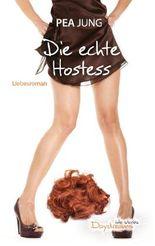 Die echte Hostess