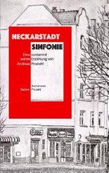 Neckarstadt Sinfonie