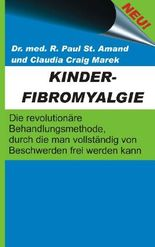 Kinderfibromyalgie