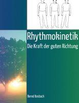 Rhythmokinetik