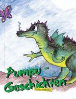 Pumpu-Geschichten