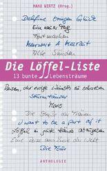 Die Löffel-Liste