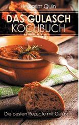 Das Gulaschkochbuch