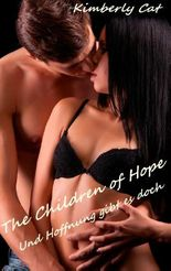 The Children of Hope