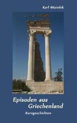 Episoden aus Griechenland
