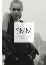 Social Media Marketing - Inspiration für Modelabel