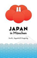 Japan in München