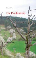 Die Psychiaterin