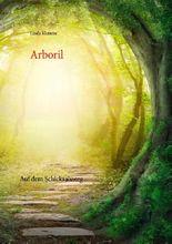 Arboril