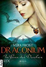Draconium - Im Bann des Drachen