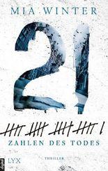 21: Zahlen des Todes