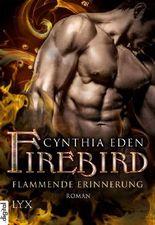Firebird - Flammende Erinnerung