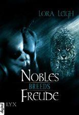 Breeds - Nobles Freude