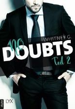 No Doubts - Teil 2 (Reasonable Doubt)