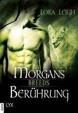 Breeds - Morgans Berührung (Breeds-Serie)