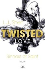 Twisted Love