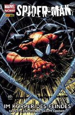 Marvel Now! PB Spider-Man Vol. 1: Im Körper des Feindes (Marvel Now! Spider-Man)