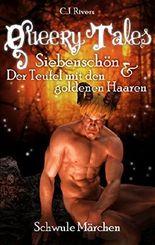 Queery Tales: Siebenschön