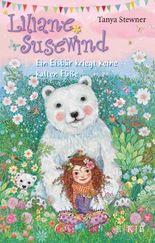 Liliane Susewind - Ein Eisbär kriegt keine kalten Füße