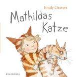 Mathildas Katze