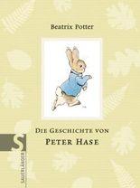 Die Geschichte von Peter Hase (Mini-Ausgabe)