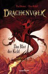 Drachenvolk - Das Blut der Keld