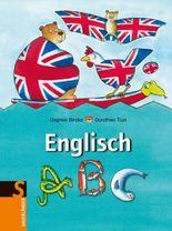 Englisch-ABC