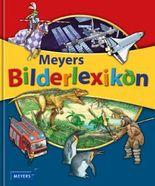 Meyers Bilderlexikon