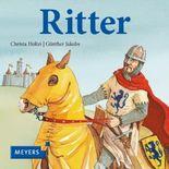 Ritter (mini)