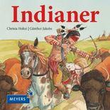 Indianer (mini)