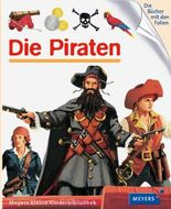 Die Piraten