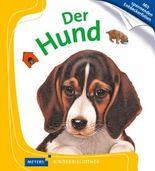 Meyers Kinderbibliothek / Der Hund
