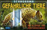 Scanorama: Gefährliche Tiere