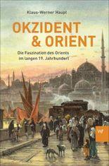 Okzident und Orient