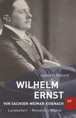 Wilhelm Ernst von Sachsen-Weimar-Eisenach