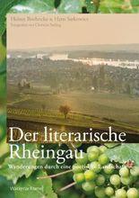 Der literarische Rheingau