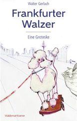 Frankfurter Walzer