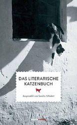 Das literarische Katzenbuch