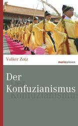 Der Konfuzianismus