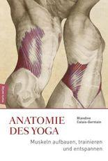 Anatomie des Yoga