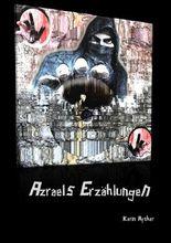 Azraels Erzählungen