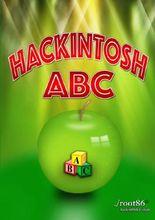Hackintosh ABC