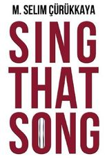 Sing That Song