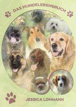 Das Hundelebensbuch