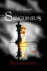 Sanguineus / Sanguineus - Band III