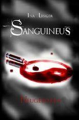 Sanguineus - Band II