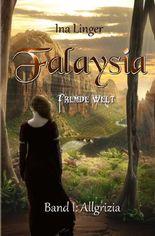 Falaysia - Allgrizia