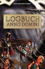 Logbuch Anno Domini: Vom Holodeck in die Römerzeit