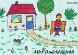 Miss Dudeldaddeldi
