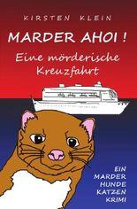 Marder Ahoi! Eine mörderische Kreuzfahrt